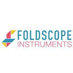 Foldscope Instruments