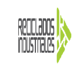 Reciclados Industriales de Colombia