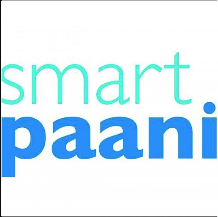 SmartPaani