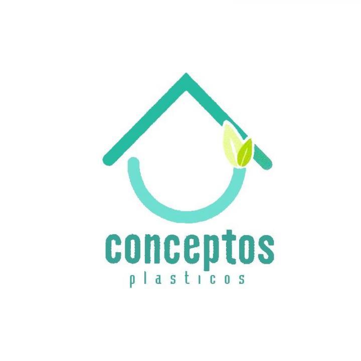 Plastic Concept