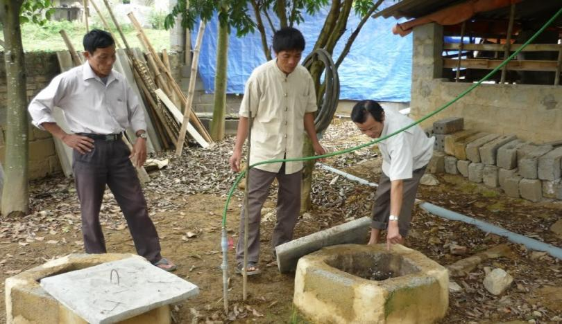 Biogas as a Solution to the Energy Crisis