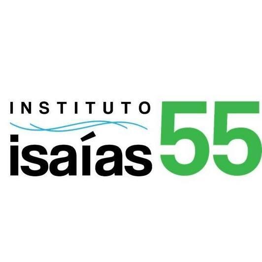 Isaias 55