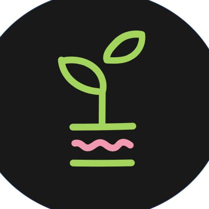 Burger Plant