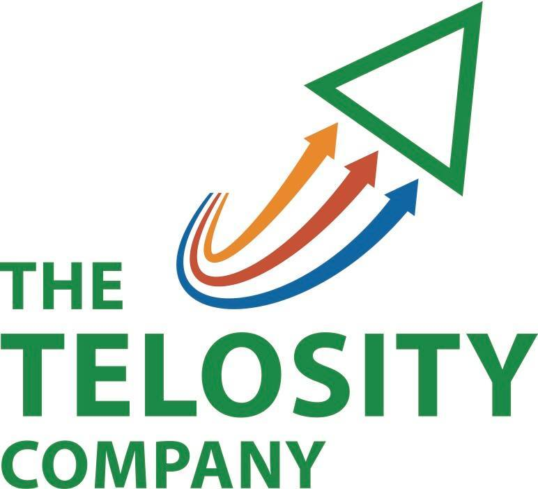 The Telosity Company