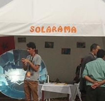 Solarama Energy & Services