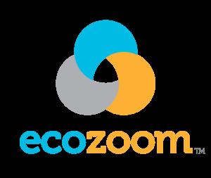 EcoZoom Kenya