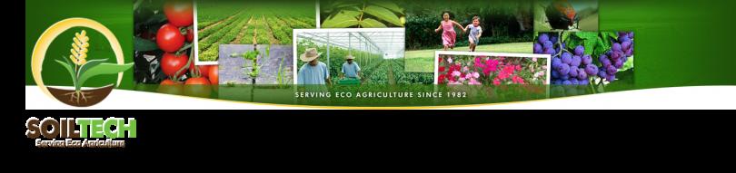 Applied Biological Wisdom: Regenerative Agricultural Solutions