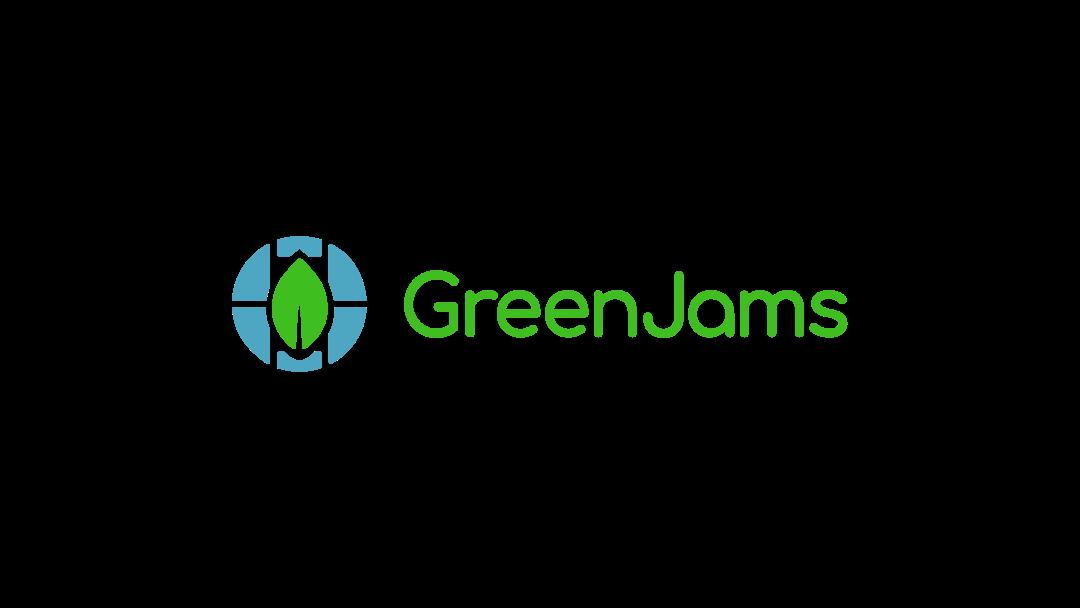GreenJams
