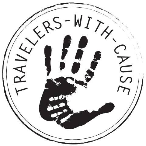 Travelers With Cause