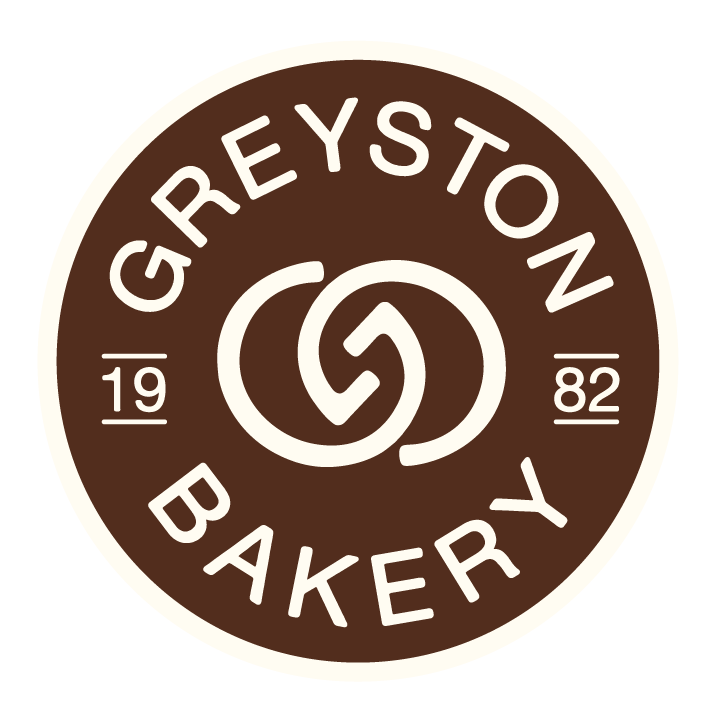 Greyston Bakery