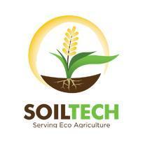 Soil Technologies Corporation