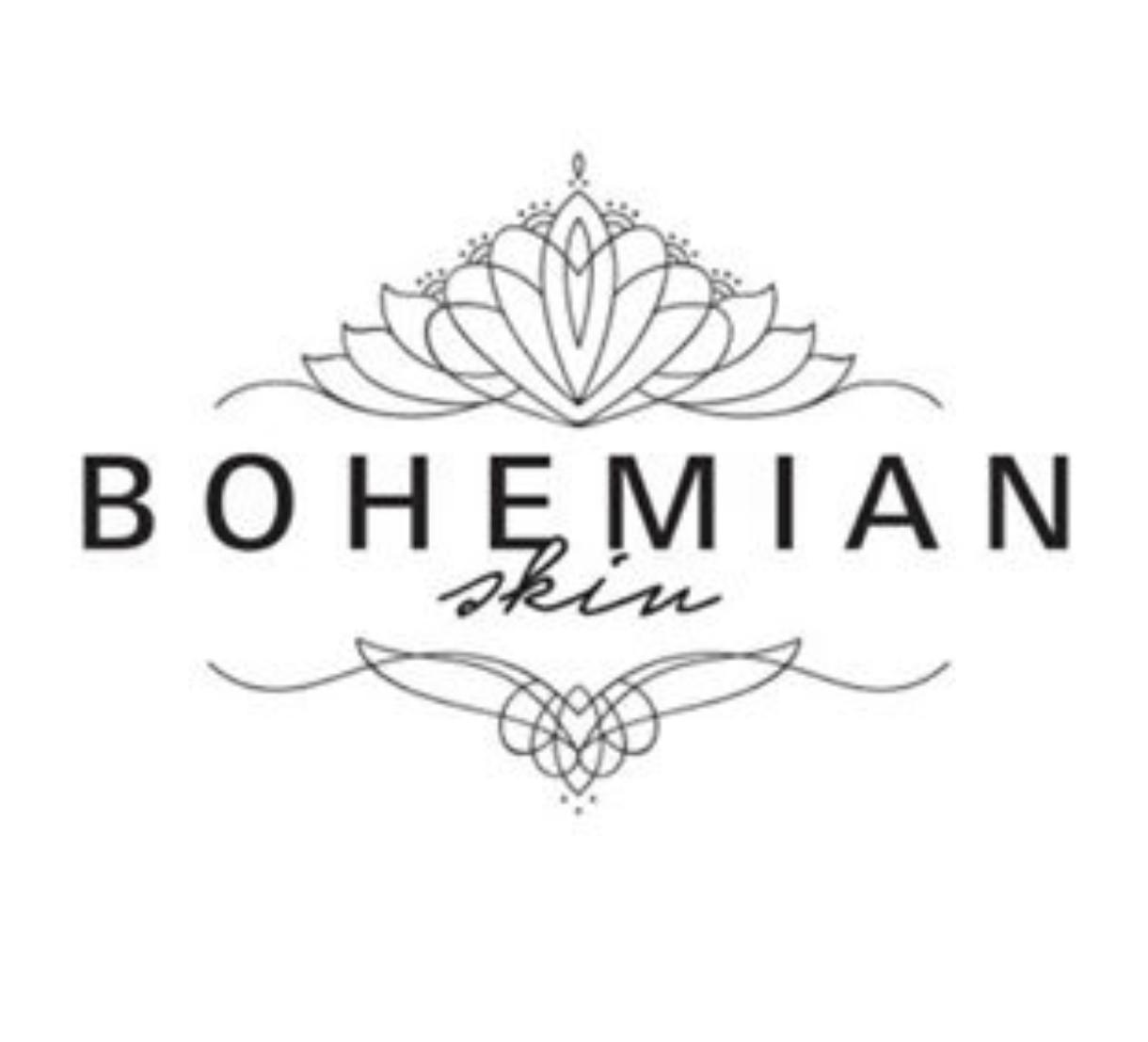 Bohemian Skin