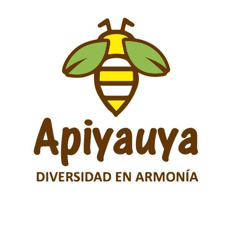 Apiyauya