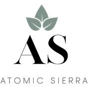 Atomic Sierra