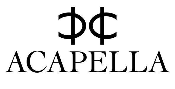 Acapella