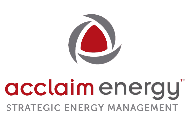 Acclaim Energy Advisors, Inc.