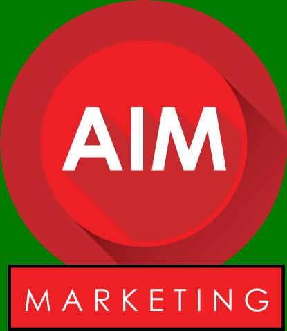 Aim Marketing Sdn Bhd