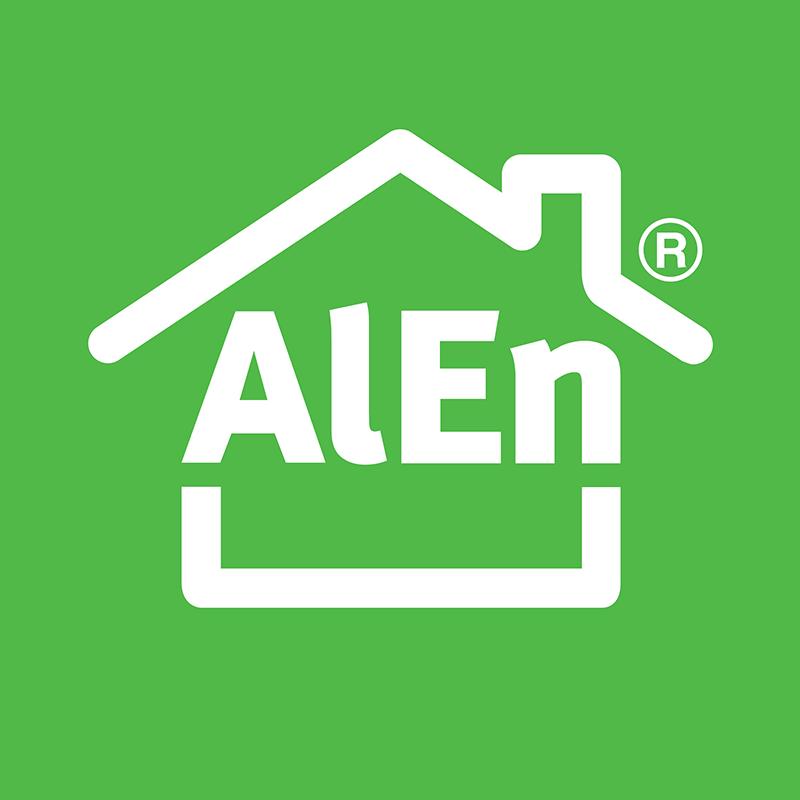 Grupo AlEn