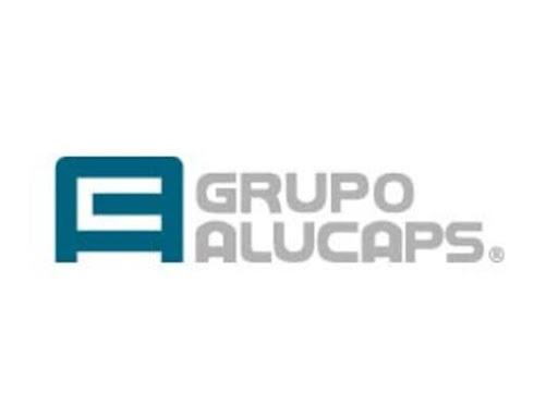 Alucaps