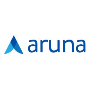 PT Aruna Jaya Nusantara