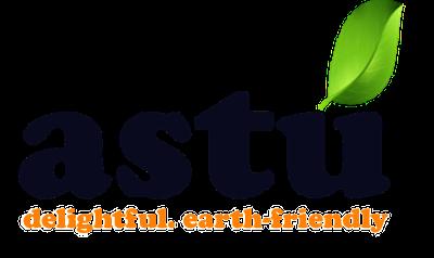 Astu Eco