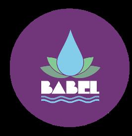 BABEL Hidroponia