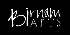 Birnam Arts Centre