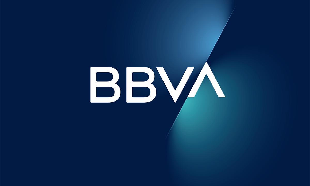 Historia BBVA