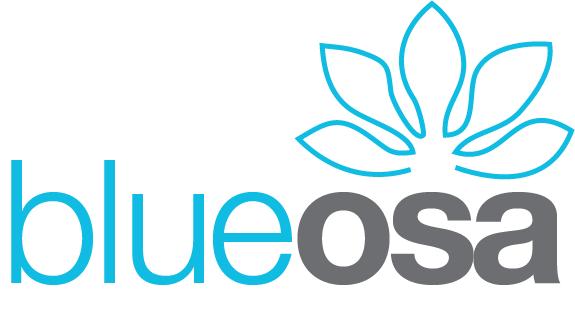 Blue Osa Yoga Retreat + Spa