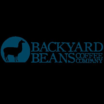 Backyard Beans Coffee Company