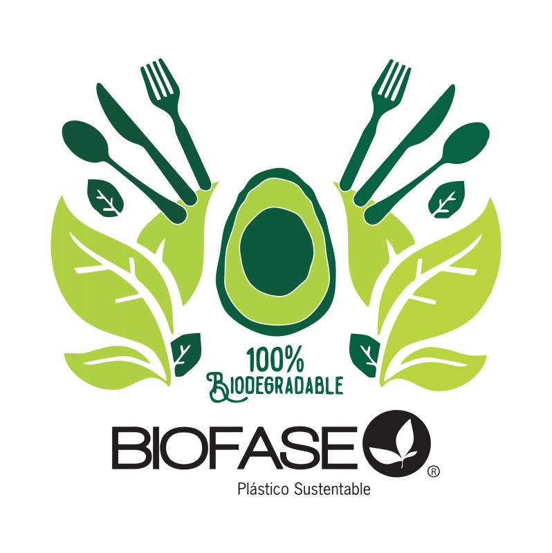 BIOFASE: The Solution from Avocado Seed