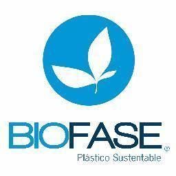 Biofase Sa de Cv