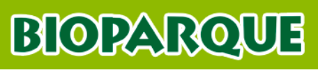 Bioparque Estrella Mexico