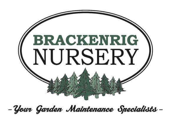 Brackenrig Nursery and Maintenance