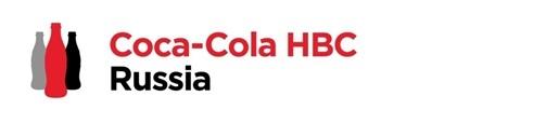 Coca‑Cola HBC Russia