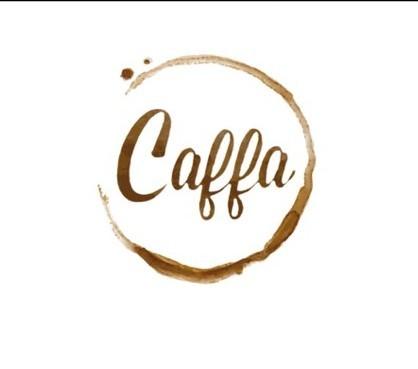 Caffa