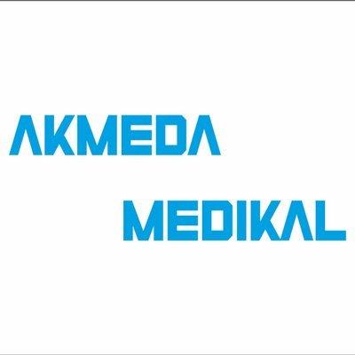Akmeda Medical