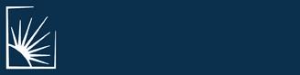 Weatherhead School of Management at Case Western Reserve University logo