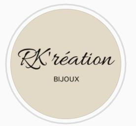 RK'réation