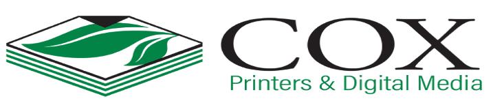 Cox Printer