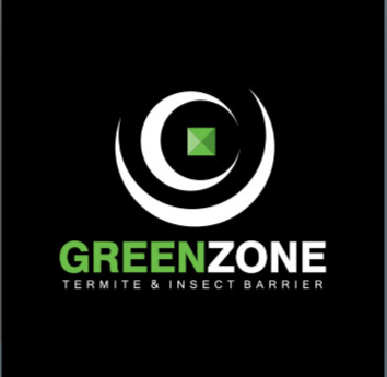 Green Zone Pty Ltd