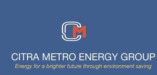PT Citra Metro