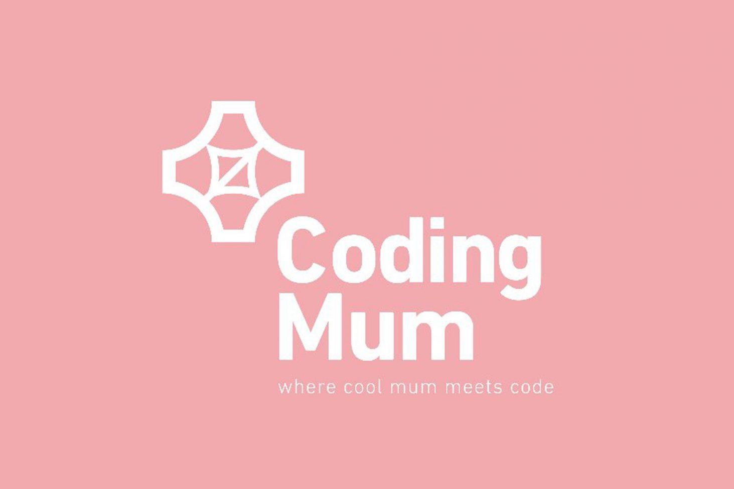 Coding Mum Indonesia