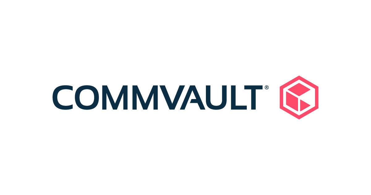 Commvault UN Goal #12