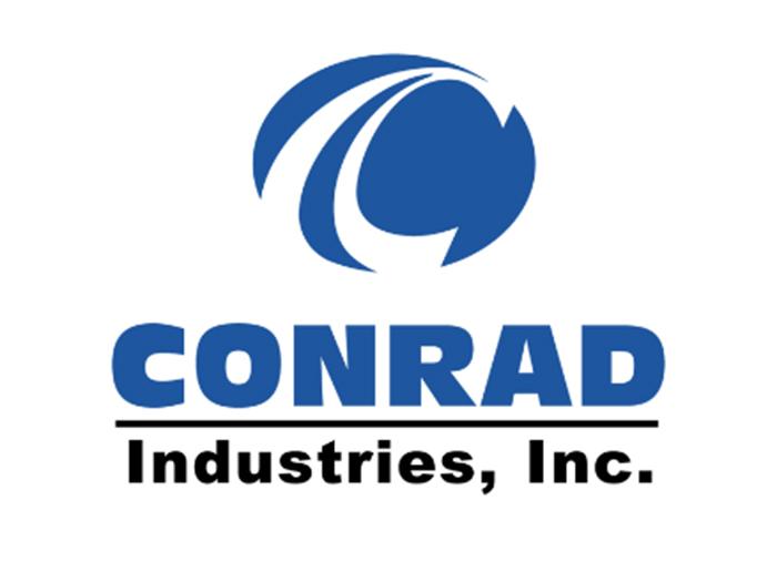 Conrad Industries