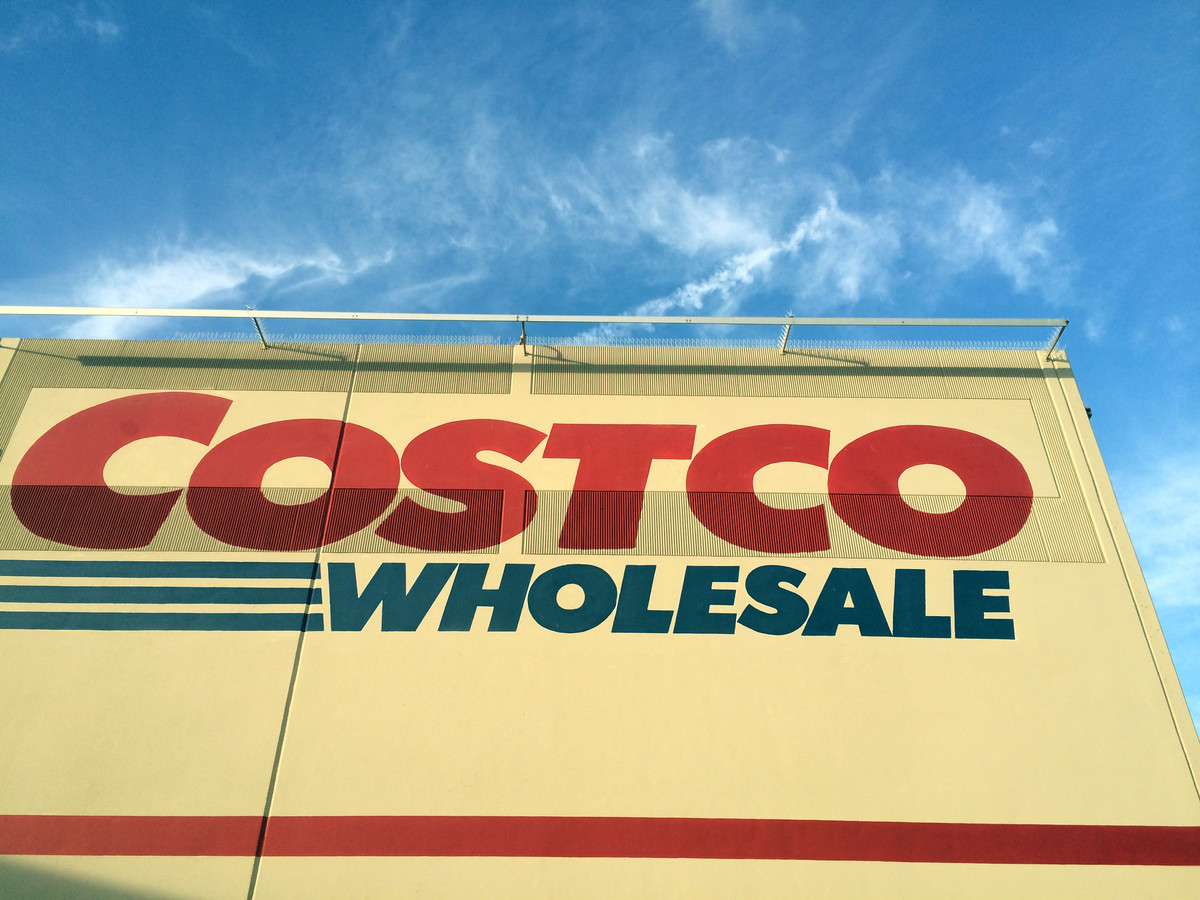 Costco's Unique Business Model