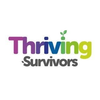Thriving Survivors Ltd