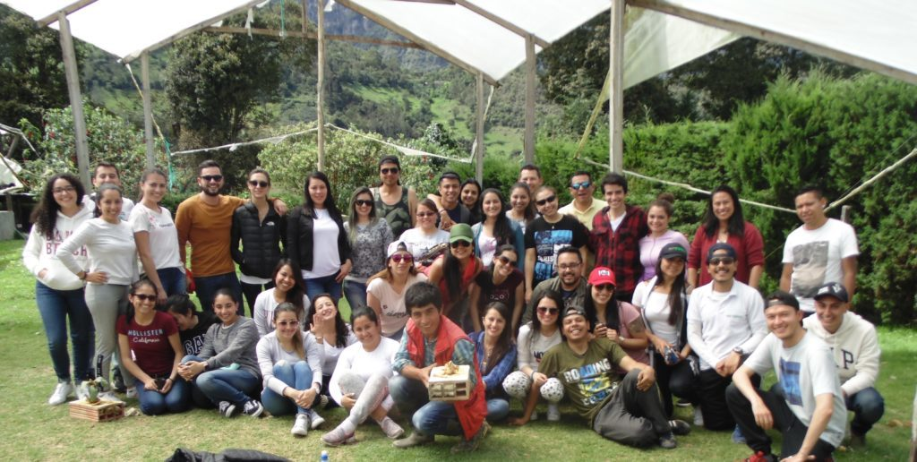 Educational and Sustainable Tourism