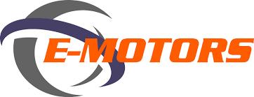 E-Motors, Inc.