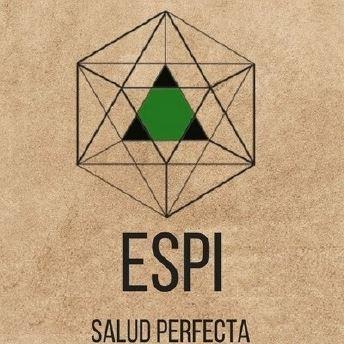 ESPII MX